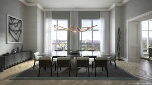 Bedroom Furniture Looks Like Buildings Two 520 Park Avenue Condos Asking Over 70m Find Buyers Curbed Ny