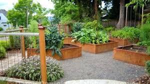 L Shaped Garden Design Ideas L Shaped Backyard L Shaped Garden Designs Ideas For An Backyard