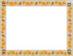 thanksgiving napkin ring craft kids lovetoknow