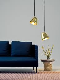hã ngeleuchten design wohnzimmerz hängeleuchten with hã ngeleuchte big strasscm