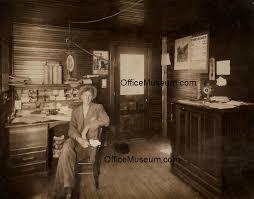 vintage roll top desk value city liquidators rolltop antique desks what they are what we have