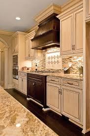 Southern Kitchen Designs by 17 Best Marsh Kitchen Showroom Images On Pinterest Kitchen