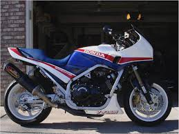 honda vf 1987 honda vf 1000 f pics specs and information onlymotorbikes com