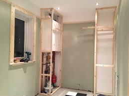 dulux bathroom ideas bathroom paint dulux bathroom trends 2017 2018