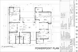 similiar house electrical single line drawings keywords
