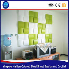 plastic panels for walls plastic panels for walls suppliers and