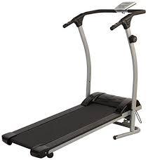 tappeto magnetico o elettrico o fitness tappeto di accensione magnetica nero it sport