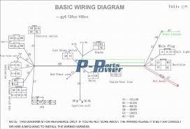asco red hat wiring diagram asco solenoid valves 8320 u2022 wiring