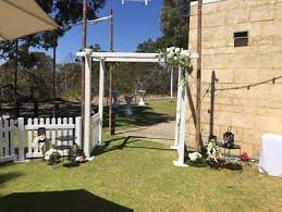 wedding arches hire perth wedding arch for hire party hire gumtree australia perth city