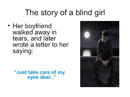 Blind Story The Story Of A Blind 5 638 Jpg Cb U003d1414468645