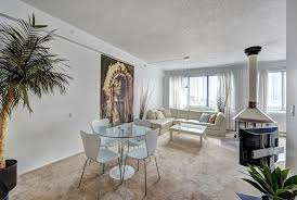 chambre à louer montreal amazing chambre a louer centre ville montreal appartement 10
