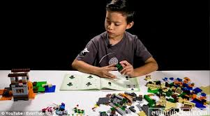 meet the children turning playtime into profits with toy review