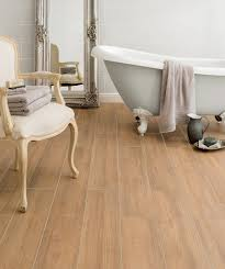 Travertine Effect Laminate Flooring Tile Effect Laminate Flooring Topps Tiles