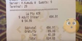 24 Buffet Pass Las Vegas by Bacchanal Buffet Prices 2 For 1 Discount Coupon Pass Mashew