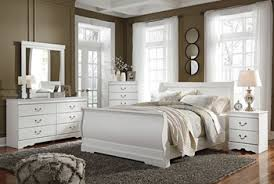 American Furniture Bedroom Sets by Anarasia Signature Bedroom Set All American Furniture Buy 4