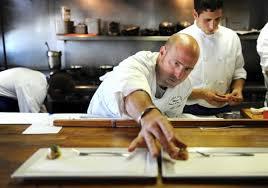 cuisine de chef frank bonanno the denver post
