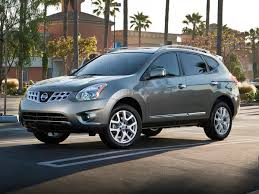 nissan murano zero percent financing 2014 nissan rogue select s in bedford oh nissan rogue select