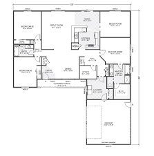 glenhurst home plan true built home pacific northwest custom