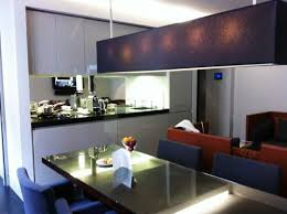 grosvenor kitchen design kitchen and dining area picture of grosvenor house suites by