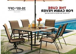 Kohls Patio Chairs by Unique Kohl S Patio Furniture Sets 72 Home Design Ideas With In