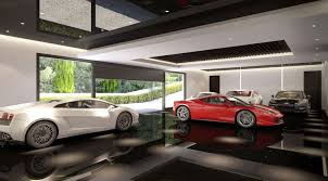 cool home garages baby nursery home garages cool home garages garage design