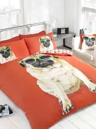 owl duvet cover single home design ideas