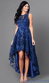 cheap dresses prom dresses priced 100 cheap formal dresses