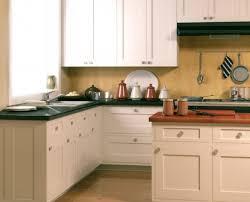 Kitchen Cabinets Door Knobs Bold Design  Cabinet Handles And - Door handles for kitchen cabinets
