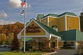 Comedy Barn In Pigeon Forge Tennessee Pet Friendly Hotels Near The Comedy Barn Theater In Pigeon Forge