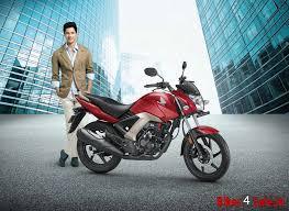 honda cbr 180cc bike price honda cb unicorn 160 detailed review bikes4sale