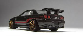nissan skyline 2014 price first look newly modified wheels nissan skyline gt r r34