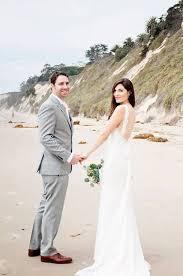 Backyard Wedding Dress Ideas Best 25 Elegant Backyard Wedding Ideas On Pinterest Outdoor