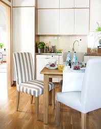 kitchen chair covers kitchen table and chair covers beautify your kitchen using