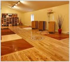 how to compare laminate flooring brands ehow hardwood flooring