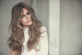keune 5 23 haircolor use 10 for how long on hair how to multidimensional brown with cool blonde balayage