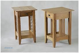 storage benches and nightstands luxury nightstand with bookshelf