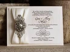 wedding invitations canada wedding invites canada yourweek 33fe14eca25e