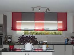 rideaux pour cuisine moderne rideaux pour cuisine moderne mam menuiserie