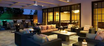 Patio Furniture Costa Mesa by Orange County Meeting Rooms At Hilton Costa Mesa