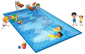 School Pool Cliparts Free Download Clip Art Free Clip Art