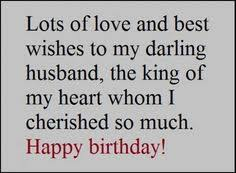 birthday wishes for boyfriend love images darling i am attracted