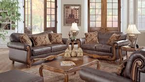 Cheap Living Room Furniture Dallas Tx Living Room Pretty Astounding Leather Living Room Furniture