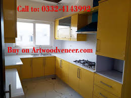 kitchen cabinet laminate sheets kitchen manufacturer in pakistan laminated sheet cabinets lahore