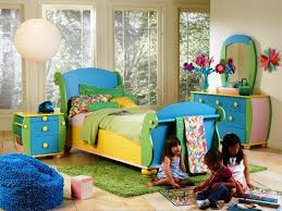 Child Bedroom Furniture by Best Childrens Bedroom Furniture For Small Rooms Design Ideas