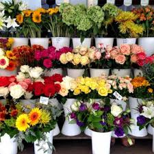 Flower Store Flower Shops In Jeddah Arabia Weddings