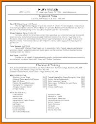 resume for college graduates daisy buchanan character analysis essay inorganic chemistry