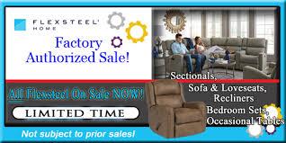 Furniture Companies by Furniture News Als Furniture Modesto