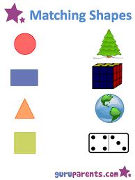 kindergarten math worksheets guruparents