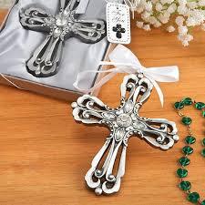 baptism ornament favors 43 best baptism communion or confirmation religious favors