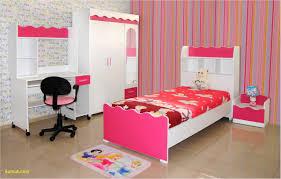ikea chambre fille davaus meuble chambre fille tunisie avec des idées intéressantes